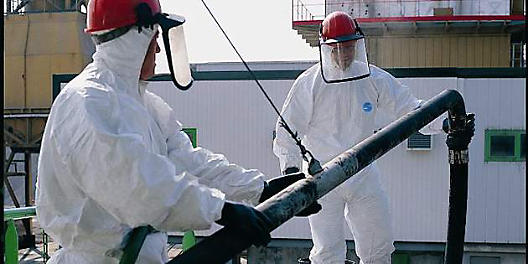 DPT_Photo_Oil_Gas_PPE_header_630x315.jpg